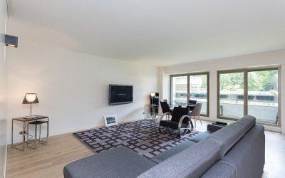 Astuces pour trouver un logement à Paris