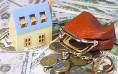 Vendre son bien avec une agence immobilière : les avantages