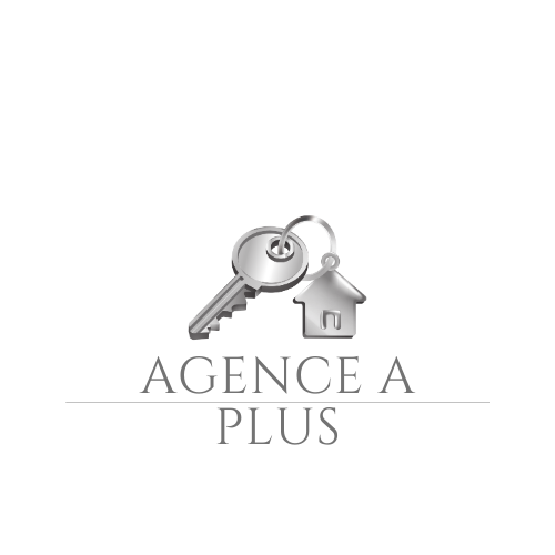 Agence a plus