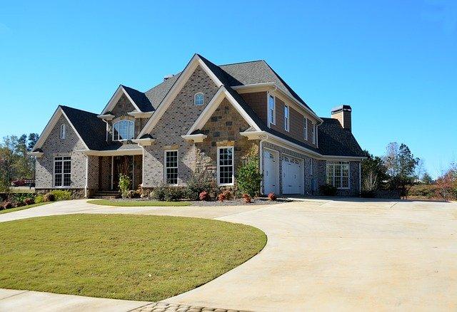 Quels sont les principaux défis à relever en matière d'immobilier ?