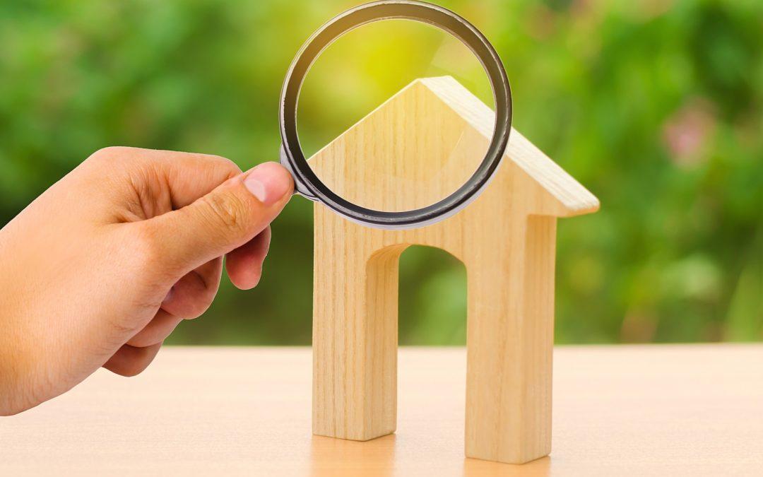 Conseils pratiques pour mieux vendre sa maison avec une agence immobilière