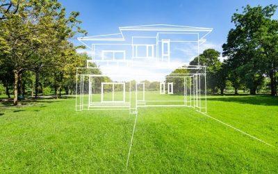 Comment trouver un terrain pour construire sa maison ?